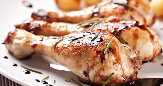 5 Makanan Yang Bisa Berubah Menjadi Racun Bila Dipanaskan