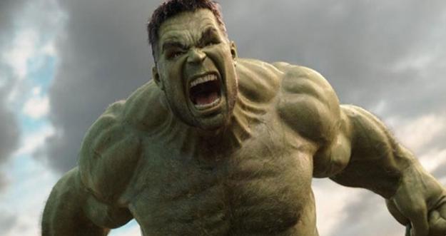 10 Karakter Antihero Dari Komik Marvel