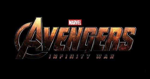 Film Avengers: Infinity War Akan Berubah Judul?
