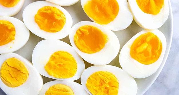 5 Cara Mengetahui Telur Masih Bagus atau Tidak