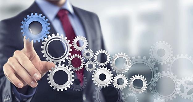 5 Kepribadian Buruk Yang Harus Dijauhi Jika Ingin Mulai Bisnis
