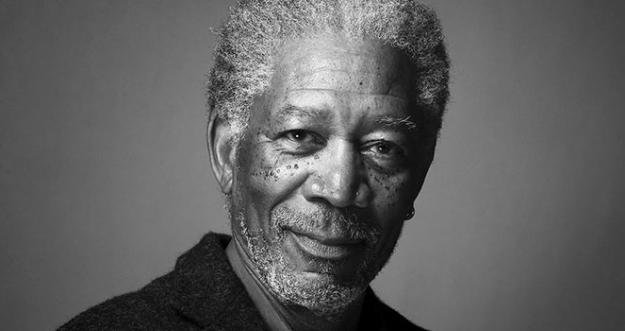 10 Aktor Kulit Hitam Terbaik Hollywood