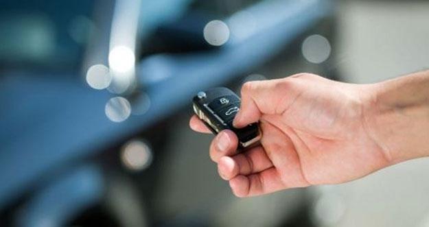 4 Cara Mengatasi Alarm Mobil Bermasalah