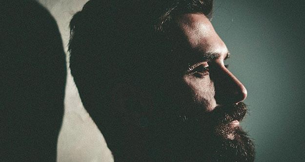 4 Alasan Pria Takut Mendekati Perempuan Yang Disuka