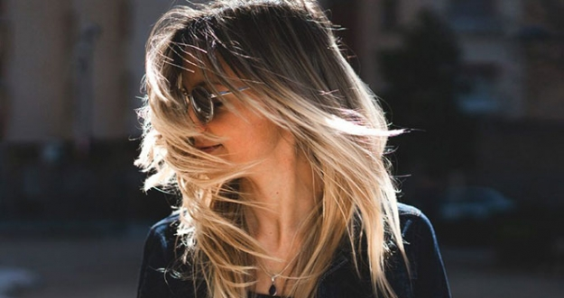 10 Cara Merawat Rambut Agar Sehat dan Kuat