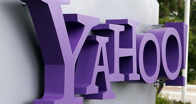 Yahoo Resmi Dibeli Verizon. Apa Dampaknya?