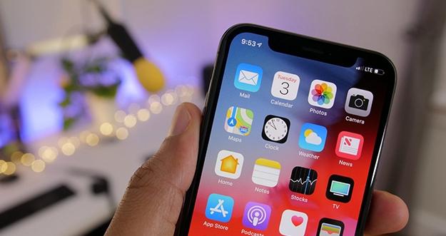 10 Aplikasi iOS Terbaik Untuk Anak Hipster