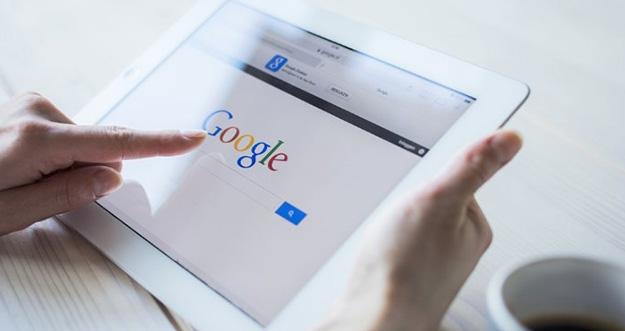 Jangan Coba-Coba Cari 5 Kata Ini Di Google