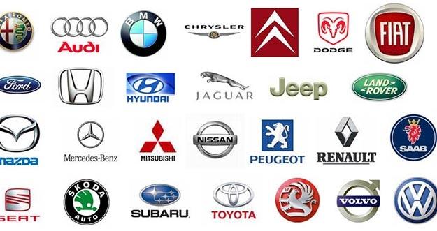 10 Merk Mobil Paling Populer Di Indonesia