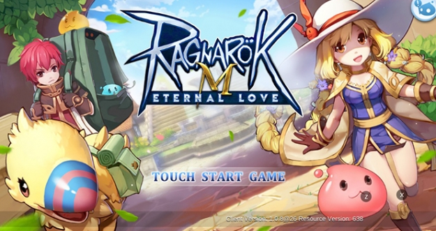 Alasan Banyak Player Ragnarok Yang Diban - Ragnarok M: Eternal Love