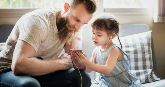 4 Cara Luangkan Waktu Bersama Anak Meski Sedang Sibuk