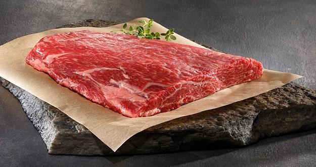 Alasan Kenapa Daging Sapi Kobe Bisa Begitu Enak Dan Mahal