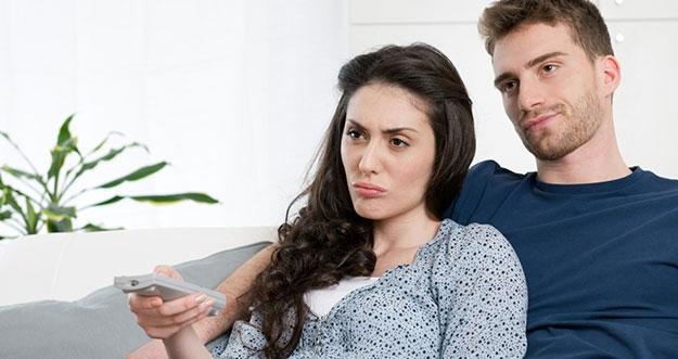 5 Alasan Orang Mudah Bosan Dalam Hubungan