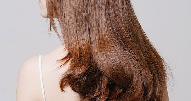 3 Sumber Protein Yang Bagus Untuk Rambut