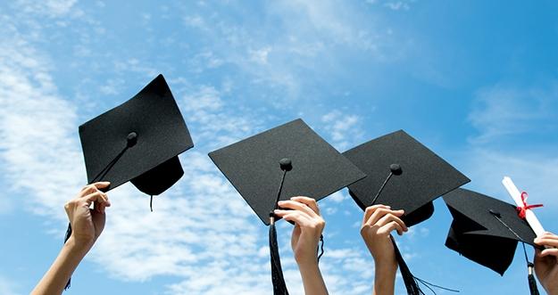 5 Kesalahan Ketika Kuliah Di Luar Negeri