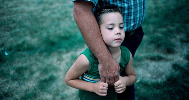 5 Cara Membantu Anak Menghadapi Penolakan