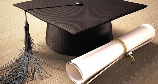 5 Alasan Kenapa Mahasiswa Tidak Mau Menikah Saat Masih Kuliah
