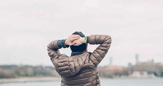 4 Kebiasaan Buruk Yang Perlu Ditinggalkan Untuk Menjadi Diri Yang Lebih Baik