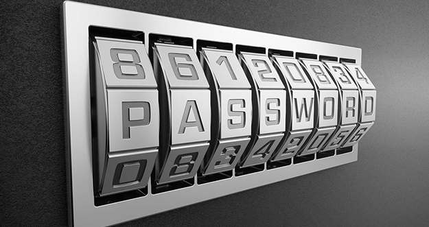 5 Teknologi Baru Pengganti Password