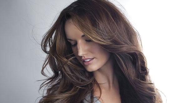5 Mitos Tentang Rambut Yang Harus Dihentikan