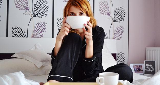 4 Tips Mengatasi Stres Untuk Orang Introvert