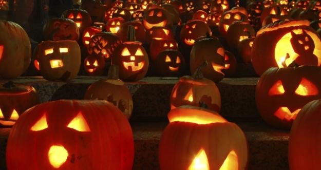 [Halloween] Cerita Hantu Paling Horor Di Wilayah Asia Tenggara