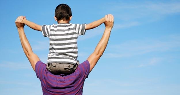 7 Hal Yang Harus Diajarkan Agar Anak Sukses