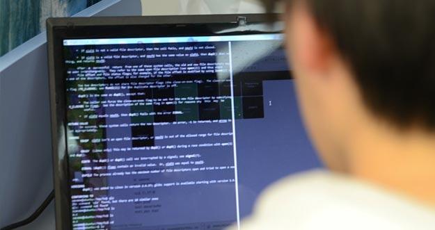 Hacker Korea Yang Berhasil Meretas Ribuan Website