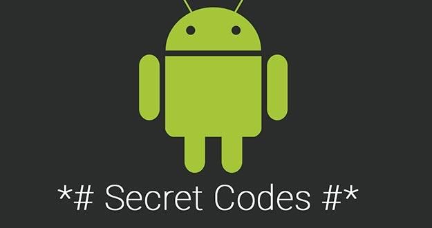 6 Kode Rahasia Untuk Mengetes Performa Android
