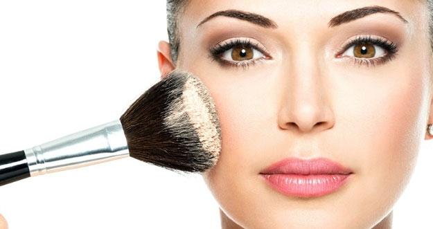 Tips Cantik Tanpa Makeup