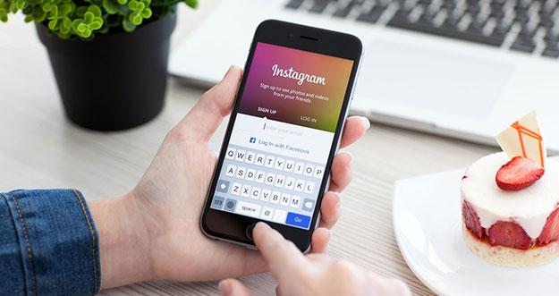 Cara Membuat Foto Bergerak Di Instagram