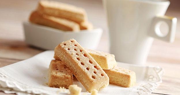 Sehatkah Ngemil Biskuit Rendah Kalori?