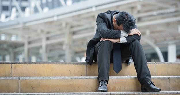 Angka Pengangguran Sarjana Universitas Meningkat