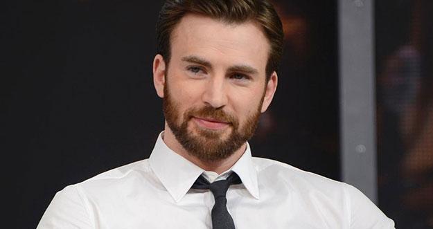 Kelanjutan Peran Captain America Dalam Film Avengers