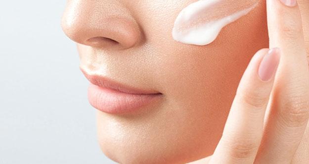4 Kesalahan Dalam Pemakaian Skincare