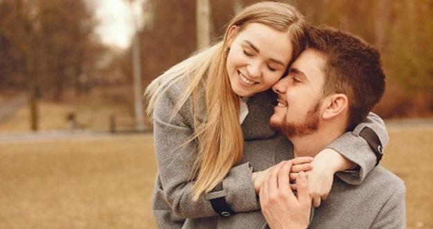 5 Hal Yang Sering Disembunyikan Istri Dari Suami
