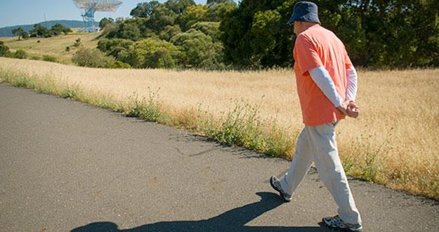 6 Olahraga Bagi Mereka Yang Menderita Diabetes