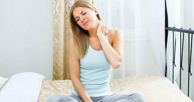 5 Alasan Kenapa Tubuh Tetap Lelah Meski Sudah Tidur Nyenyak