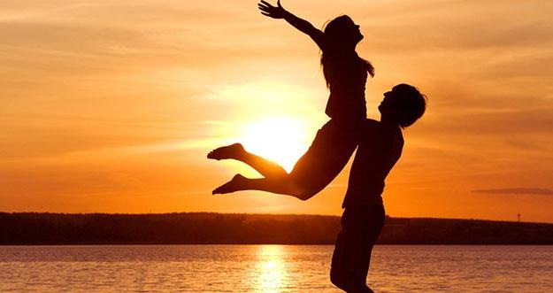 5 Perbedaan Hubungan Yang Sehat dan Tidak Sehat