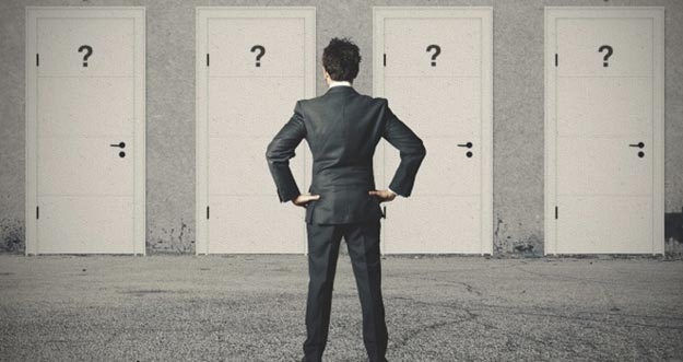 8 Pertanyaan Mudah Yang Banyak Orang Bingung Tapi Sains Tahu