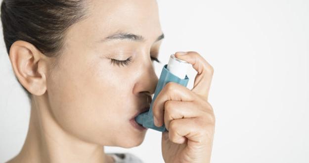 Bisakah Penyakit Asma Disembuhkan?