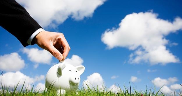 7 Pertanyaan Yang Harus Dijawab Sebelum Berinvestasi