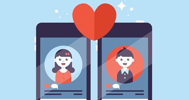 Kencan Online, Solusi Jitu Bagi Para Jomblo
