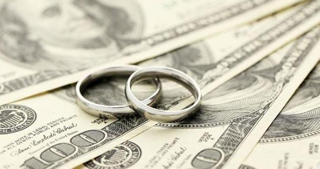 6 Tips Membicarakan Keuangan Sebelum Menikah