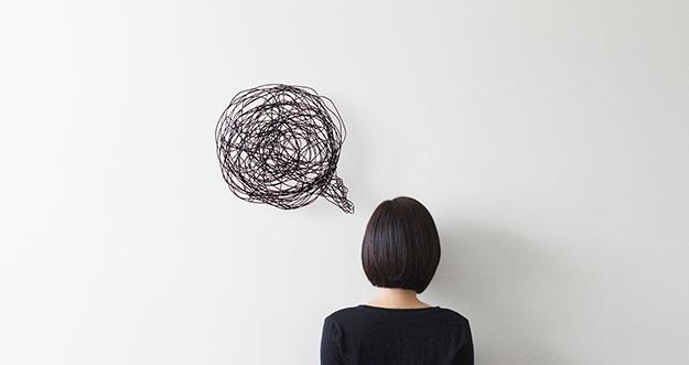 5 Kebiasaan Yang Dapat Merusak Kesehatan Mental