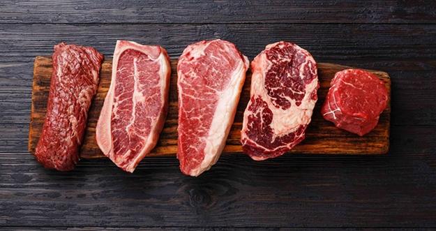 Tips Menyimpan Daging Sapi