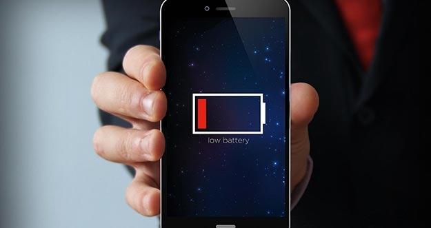 5 Cara Menjaga Baterai Smartphone Agar Tidak Mudah Rusak