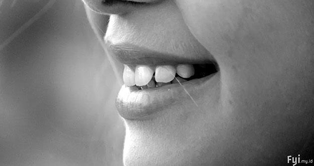 10 Cara Mengatasi Bibir Hitam dengan Bahan Alami