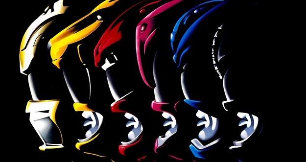 Sinopsis Film Power Rangers Bocor