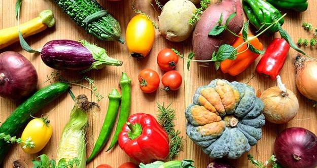 10 Makanan Yang Bagus Untuk Kesehatan Tulang